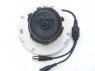 Видеокамера куполная DP-20HD