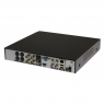Видеорегистратор Intervision 3GL-44 SDI