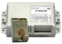 Блок управления КТМ 602М