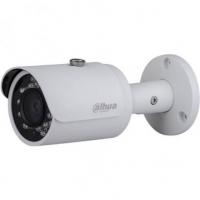 Видеокамера DH-IPC-HFW1120S