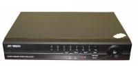 Видеорегистратор DVR-8408AVL