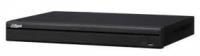 Видеорегистратор DHI-HCVR5108H-S2
