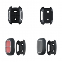 Holder for Button/DoubleButton