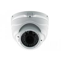 Видеокамера купольная IP  MT-Vision MT-2212DWIR (2Мп)