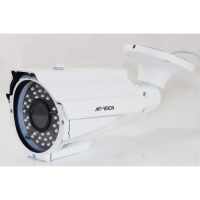 Видеокамера IP MT-Vision MT-2212WIR (2Мп)
