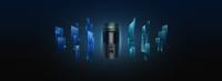 MotionCam Датчик руху з фотокамерою для верифікації тривог