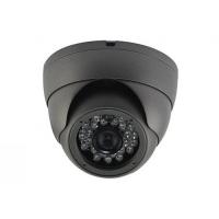 Видеокамера MT-836DIR