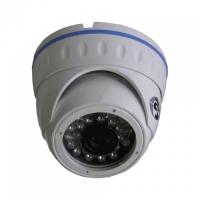 Видеокамера AVD 700  VFIR