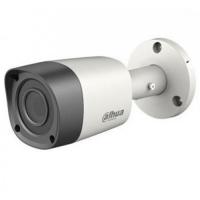 Видеокамера DH-HAC-HFW1000R