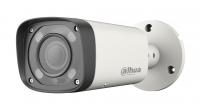 Видеокамера DH-HAC-HFW1200R-VF-IRE6