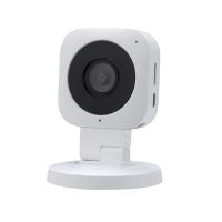 Видеокамера DH-IPC-C10P