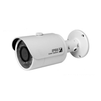 Видеокамера DH-IPC-HFW1200SP-0360B