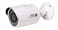 Видеокамера DH-IPC-HFW2200SP-V2-0360B