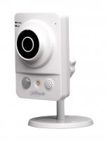 Видеокамера DH-IPC-KW12W