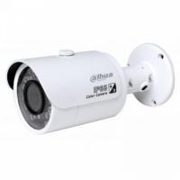 Видеокамера HAC-HFW1000SP-0280В-S2