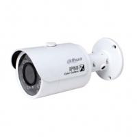 Видеокамера HAC-HFW2220SP-0360B
