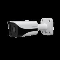 Видеокамера HD-IPC-HFW4830 EP-S-0400B
