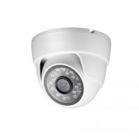 Видеокамера HD-X-1515DIRC