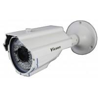 Видеокамера MT-120 WVF антивандальная