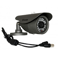 Видеокамера MT 706H