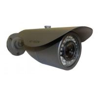 Видеокамера MT-831 SIR