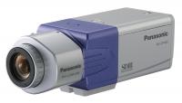 Видеокамера Panasonic WV-CP 480