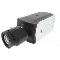 Видеокамера XP-960C внутренняя в корпусе под объектив