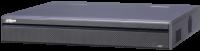 Видеорегистратор Dahua DH-NVR4216-4K