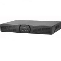 Видеорегистратор DH-DVR2116НC