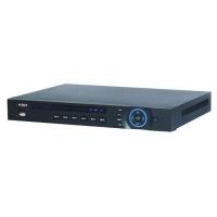 Видеорегистратор DH-DVR5116H