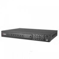 Видеорегистратор DVR-0804 HFA