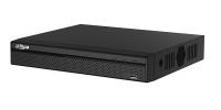 Видеорегистратор HDI-HCVR5116H-S2